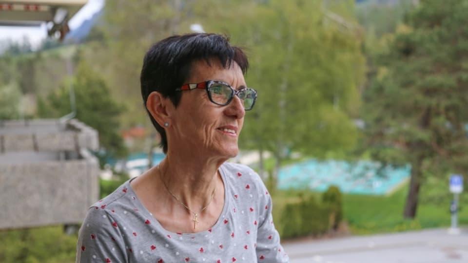 Agathe Kaufmann-Peng