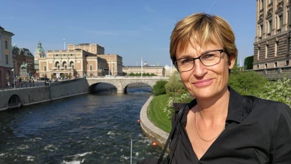 Barbara Camichel-Z'graggen