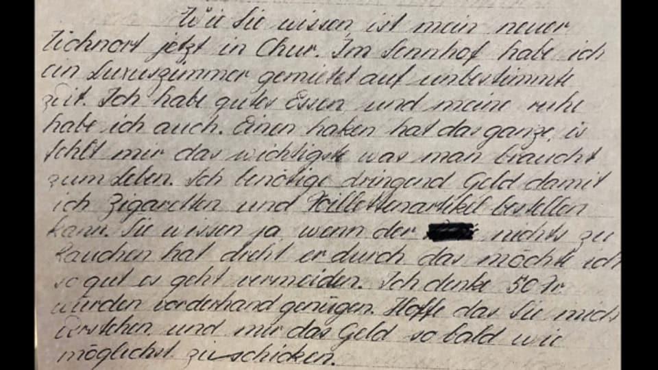las brevs, part 2