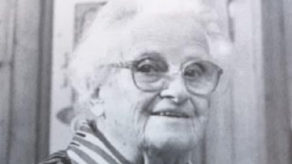 Anny Roth-Dalbert (1900-2004) - cumponista