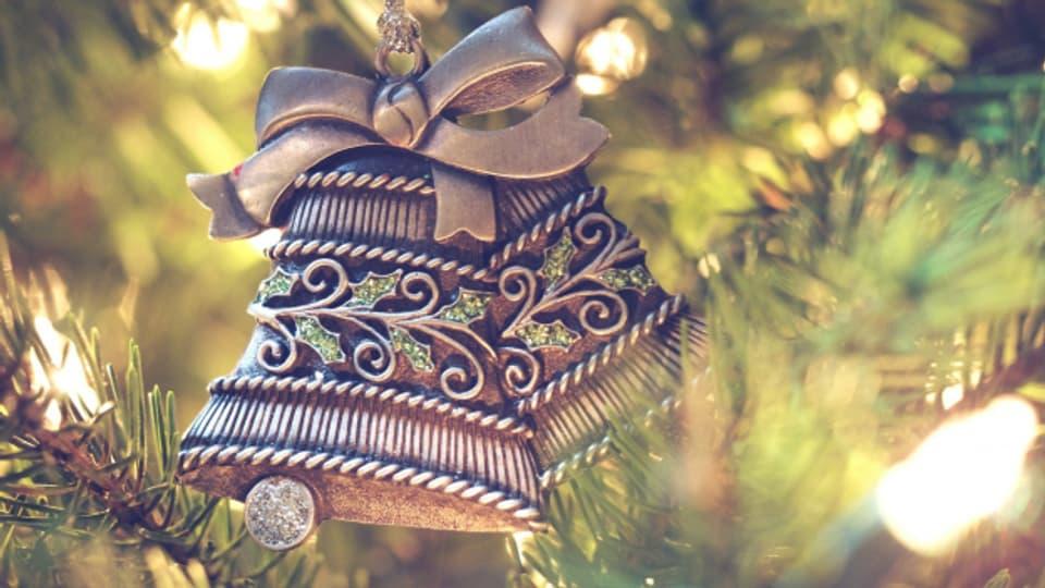 Nadal stat avant porta.