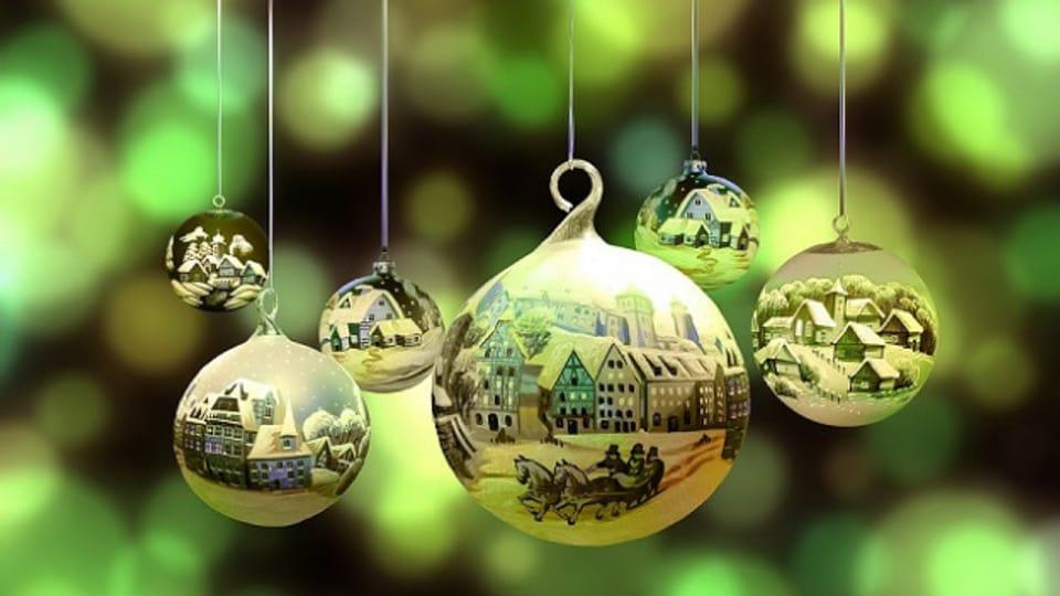 Nadal - chant rumantsch per la vegnida dal Salvader