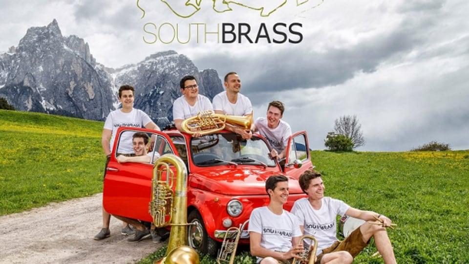 SouthBRASS Ensemble
