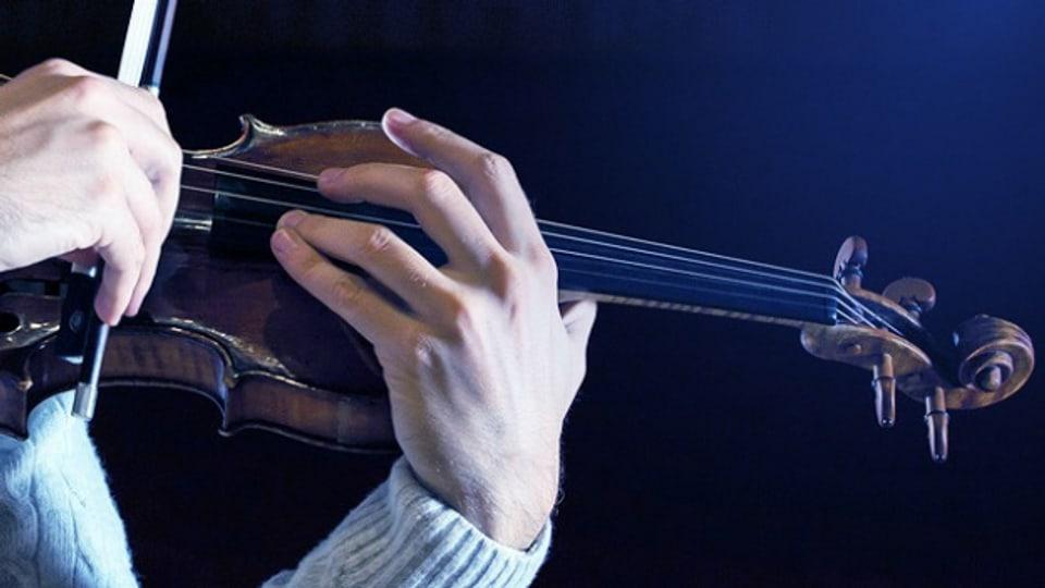 RTR e la musica classica
