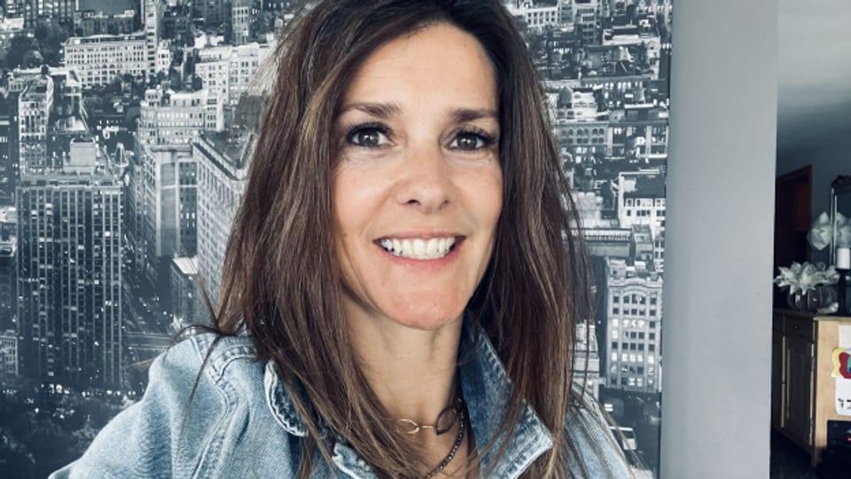 Sandra Bianchi