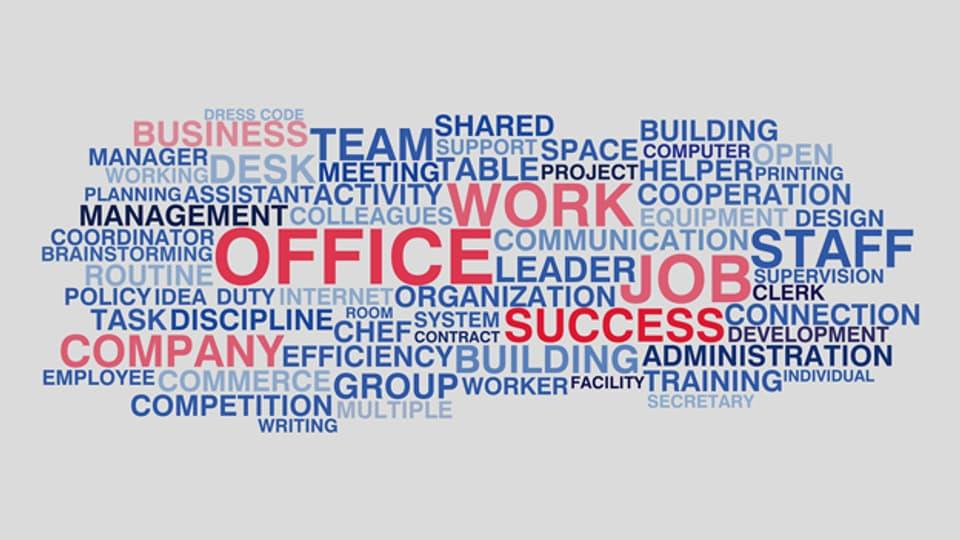 Arbeitgeber bestimmter Branchen fordern die Reduktion der minimalen Ruhezeit und die Erhöhung der Höchstarbeitszeit.