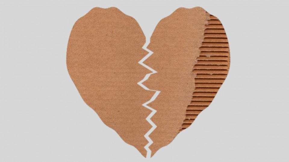 Beziehungskrise: Bei binationalen Ehen können diese Tipps hilfreich sein.