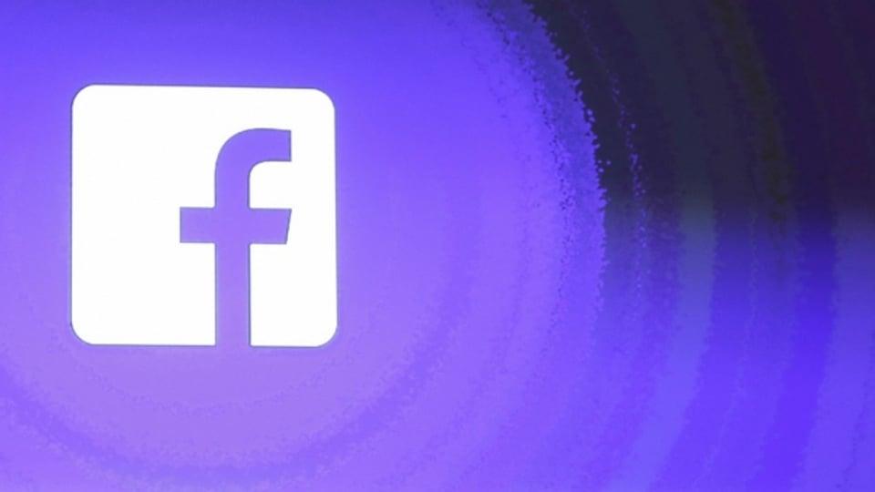 Ein Kettenbrief will den Facebook-Algorithmus verändern.