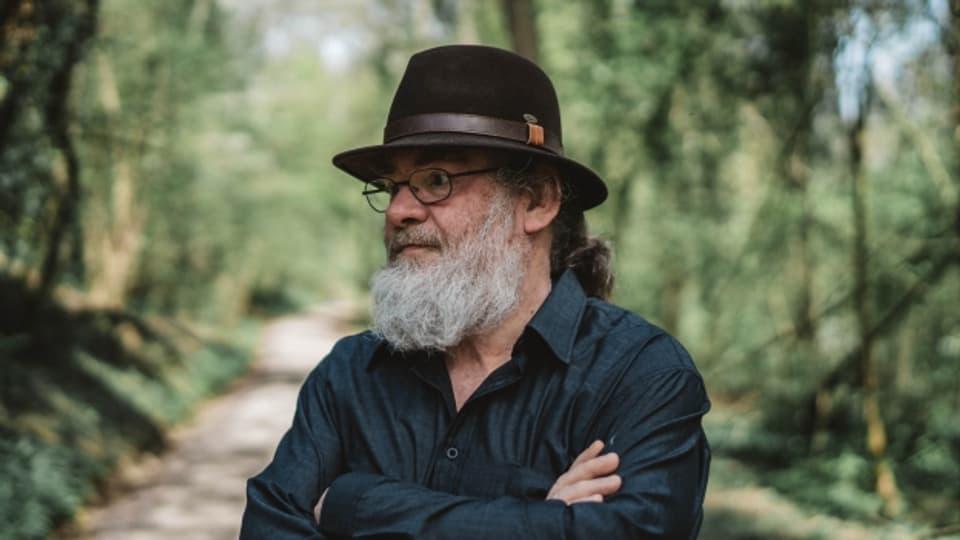 Hugo Rendler