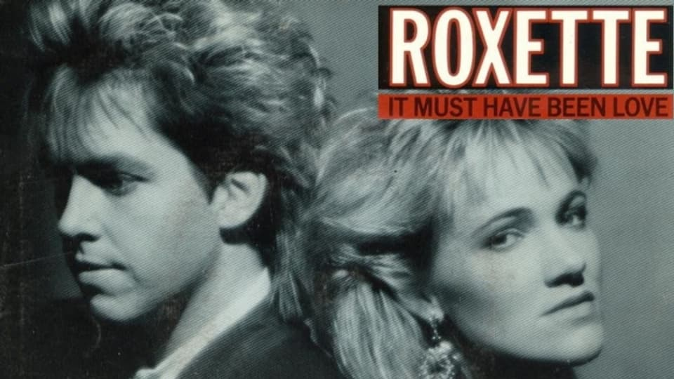 Aus Schweden das erfolgreichste Pop-Duo der Musikgeschichte