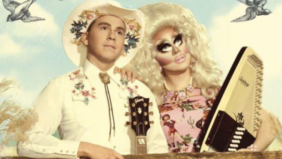 Die Countrymusik bietet so viele unvergessliche Duos, die für ihre Stimmharmonie und fühlbare Verbundenheit bekannt sind.