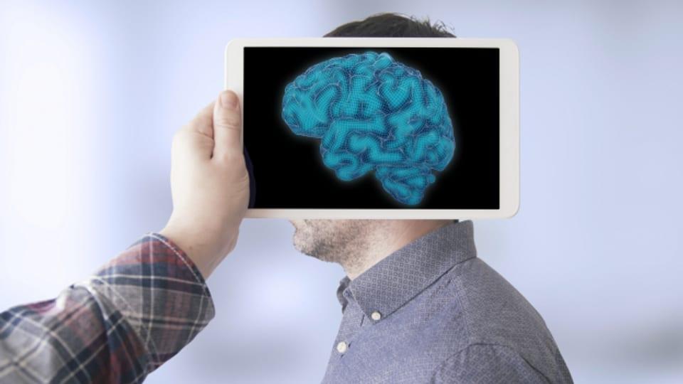 Gehirn-Jogging hat denselben Effekt wie Kreuzworträtsel oder Sodokus lösen