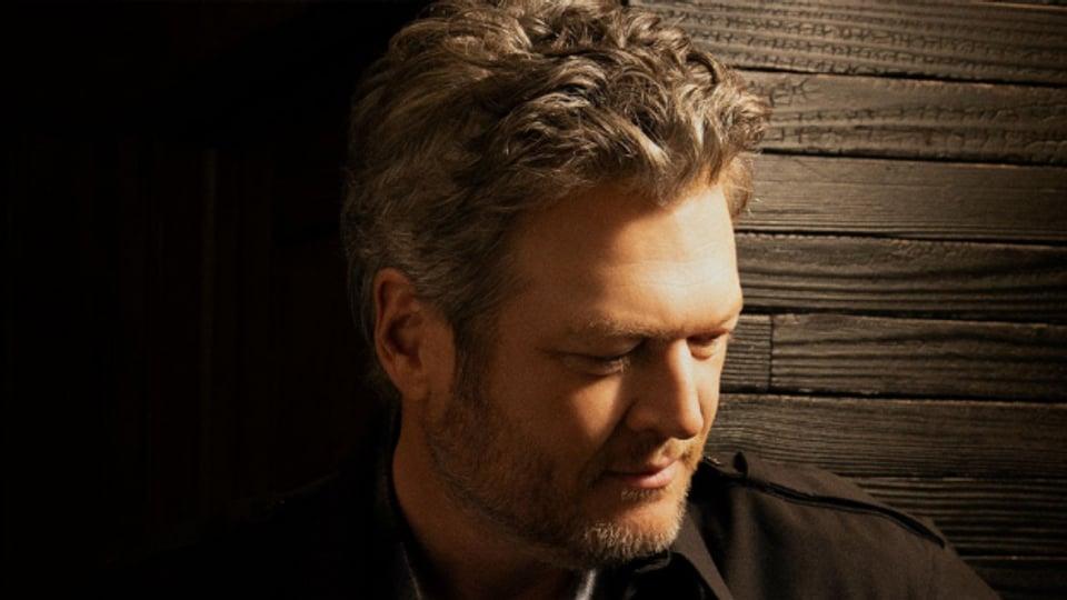 Blake Shelton's neues Album wird den Status Quo in Nashvilles Superstarriege weiter festigen.