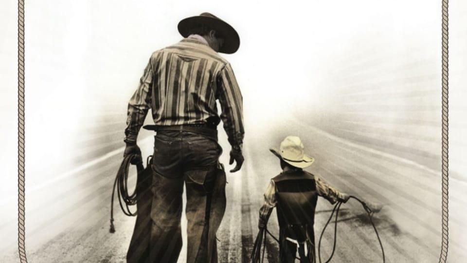 Eine Tradition in Countrysongs - Der Dad in allen Ehren
