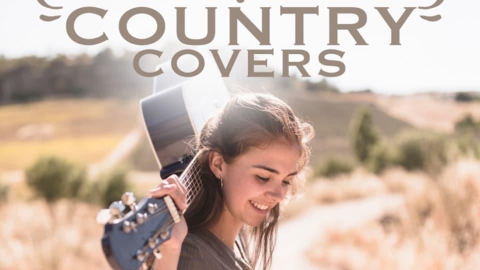 Der Reiz von Cover-Songs liegt vor allem darin, verlorene Klassiker wieder aufleben zu lassen.