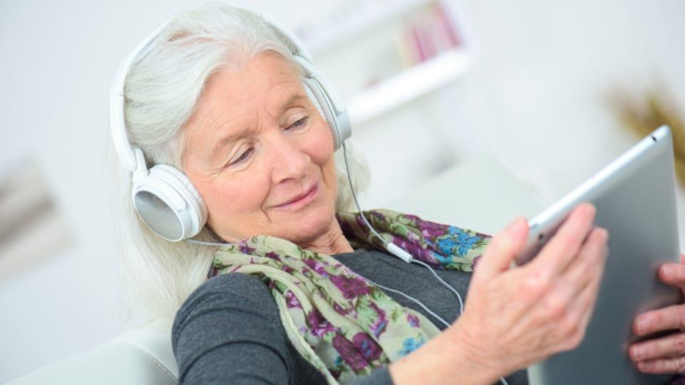 Musik ist zentraler Bestandteil eines Radioprogramms und kann die Geister scheiden.