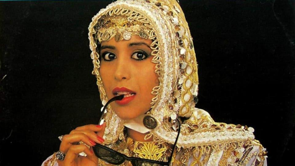 Ofra Haza, in Tel Aviv geborene Tochter jemenitischer Juden, war in den 80er Jahren durch ihre folkloristisch gefärbten Songs international bekannt geworden.