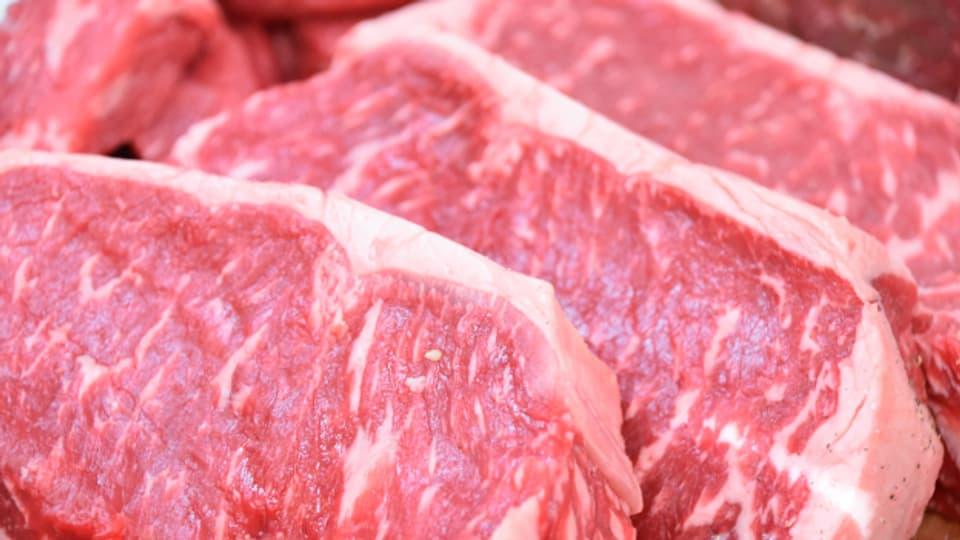 Günstiger als Gemüse und wird in Australien in grossen Mengen konsumiert.