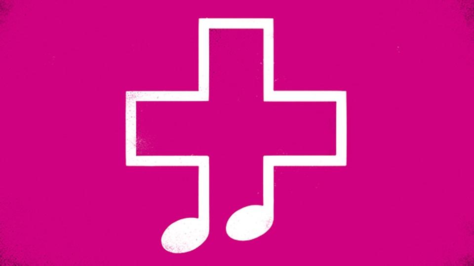 CH-Musik