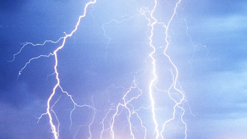 Wovor haben Elektrochonder Angst?