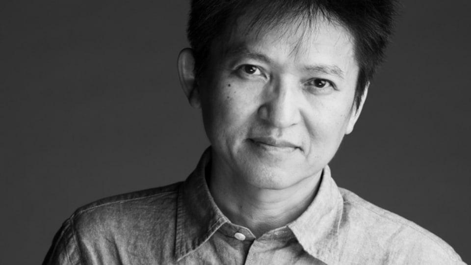 Behandelt unterschwellig die Themen des Menschseins: Takashi Hiraide.