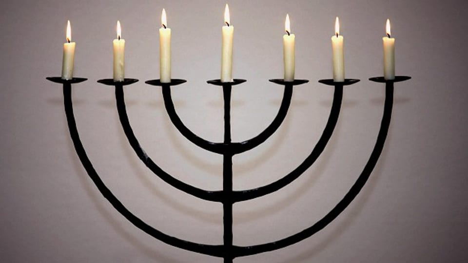 Der Tag des Judentums wird in der römisch-katholischen Kirche der Schweiz seit 2011 jährlich am zweiten Fastensonntag begangen.