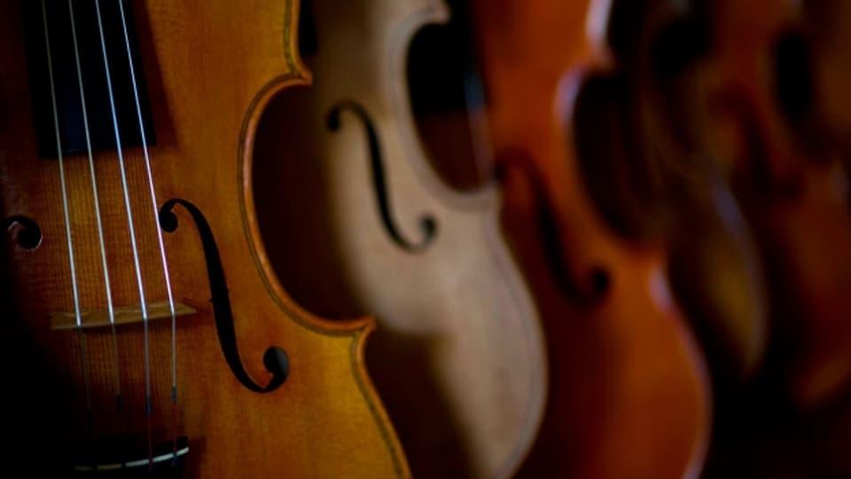 John Adams gilt als wichtige Stimme in der zeitgenössischen klassischen Musik Amerikas.