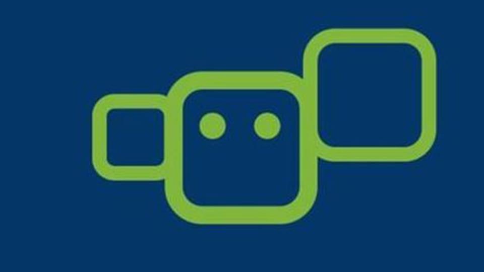Logo ARD PiNball
