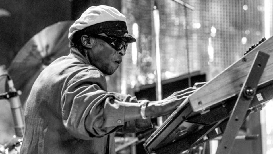 Miles Davis hat seine Affinität zum Pop mehrfach bewiesen.