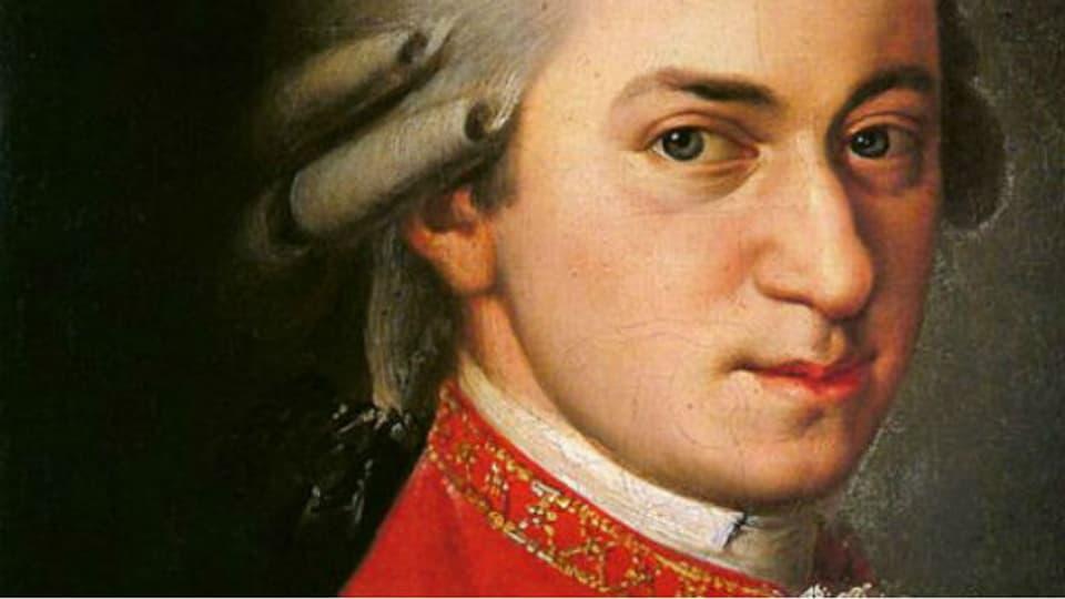 Das Konzert Nr. 5 in A-Dur ist das beliebteste und meistgespielte von Mozarts Violinkonzerten.