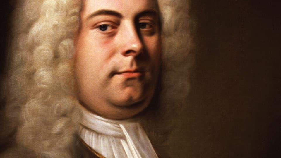 Georg Friedrich Händel schrieb seine «Wassermusi» als Freiluftmusik.