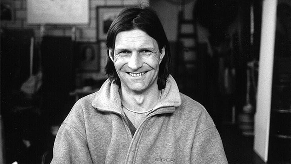 2004 wurde Filmemacher Dieter Fahrer mit dem Filmpreis des Kanton Bern ausgezeichnet.