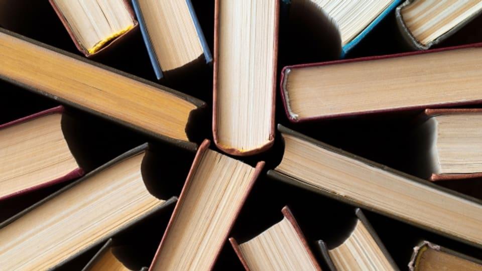 Was passiert, wenn man die grossen Erzählungen unserer Zeit gegen den Strich liest?