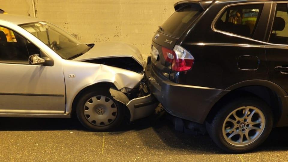 Lassen sich in Zukunft solche Unfälle vermeiden?