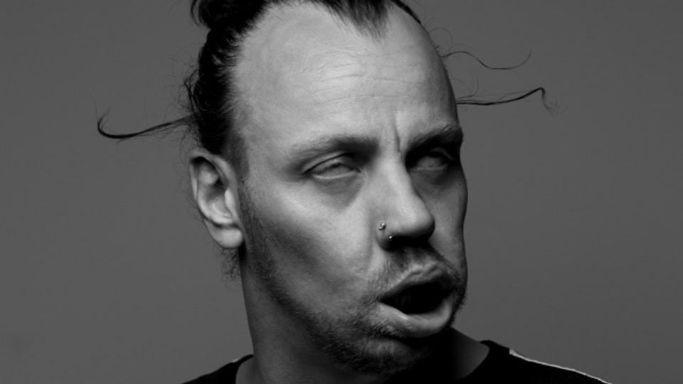 Schweizer Musik entdecken: Der Aargauer Matija macht entzückende Slowhouse Musik für das Kopfkino