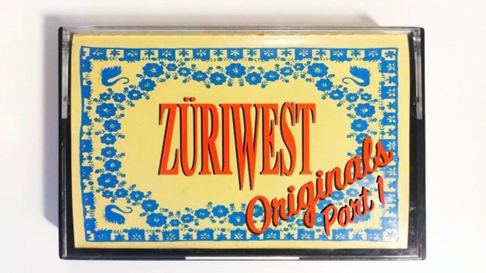 Kein «Züri West»-Album ohne einen Cover-Song! Die Auswahl der Original-Songs für ihre Adaptionen lässt das Herz eines jeden Musikliebhabers höher schlagen.