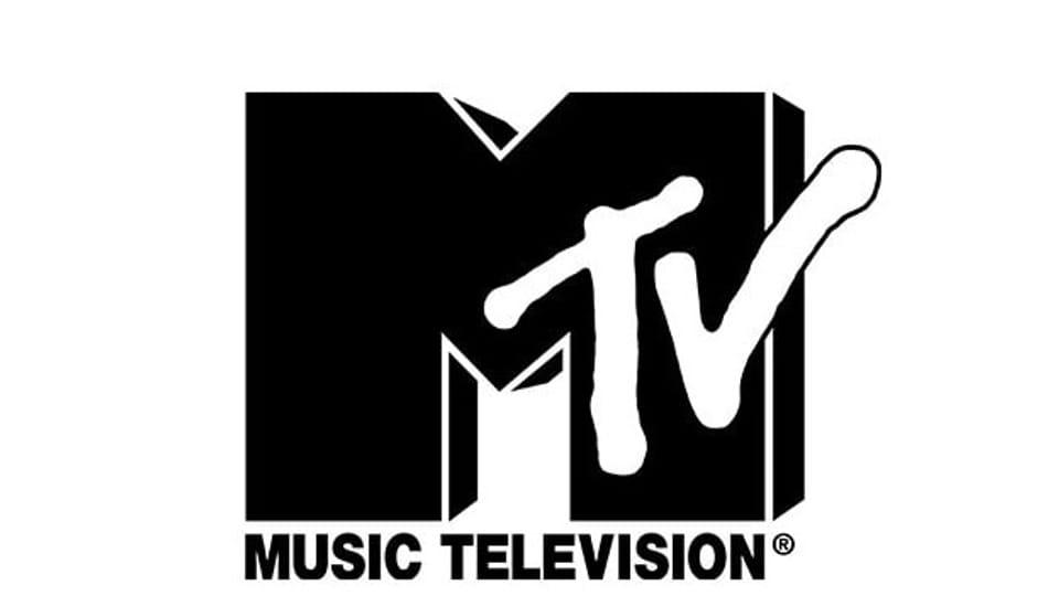 MTV - Hat auch nach 40 Jahren immer noch seinen Platz im Musikbusiness, auch wenn nicht mehr ganz so revolutionär und musikalisch relevant wie in den 80ern.