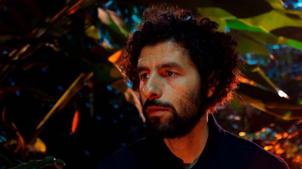 José González: Hat sein neues Album in einem Sommerhaus bei Göteborg geschrieben