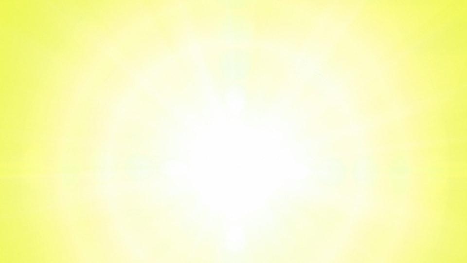 Ein Nahtoderlebnis ist sehr individuell, aber viele erzählen von Licht, dass sie anzog.