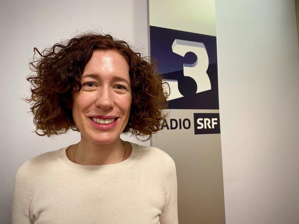 Cathérine Gebhard