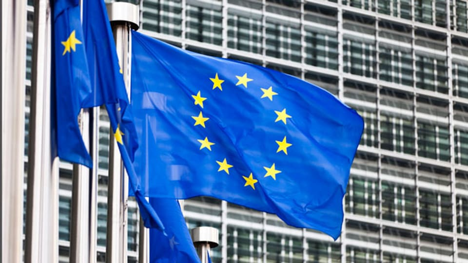 Die EU-Mitgliedstaaten sollen ihre Zusammenarbeit verbessern.