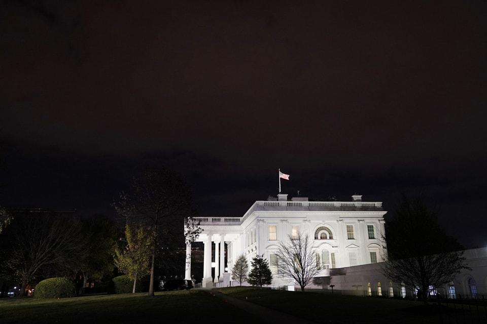 In den USA geht es nun doch vorwärts mit der Machtübergabe an den künftigen Präsidenten. Donald Trump anerkennt zwar seine Wahl-Niederlage noch immer nicht, aber er scheint die Regierungsübergabe nicht mehr zu blockieren. Und der künftige Präsident Joe Biden präsentiert eine Reihe von Namen für Posten in seiner Regierung. Die Nominierungen, die der Senat noch bestätigen muss, zeigen: Der Wind in Washington wird sich bald drehen.