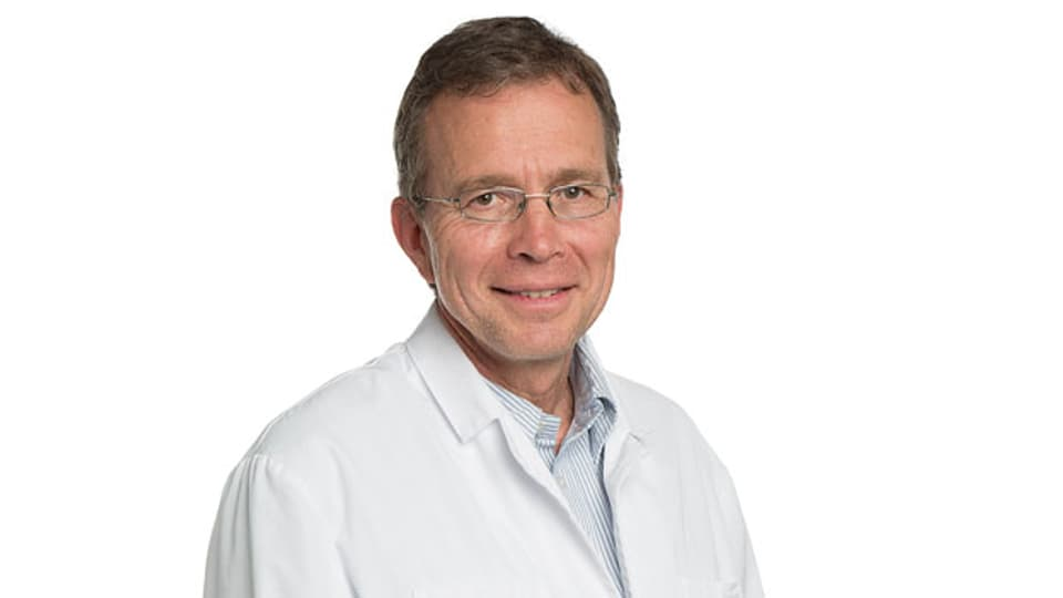 Steffen Eychmüller.