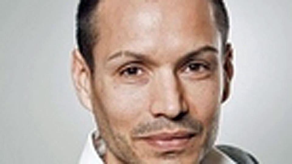 «Vielleicht wäre Schweigen manchmal besser», der Rechtspsychologe Jérôme Endrass kritisiert die Ferndiagnosen zum Mörder von Rupperswil.