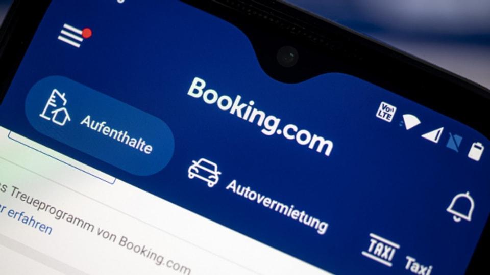 Deutschland: Keine Bestpreis-Klausel mehr auf Buchungsplattformen.
