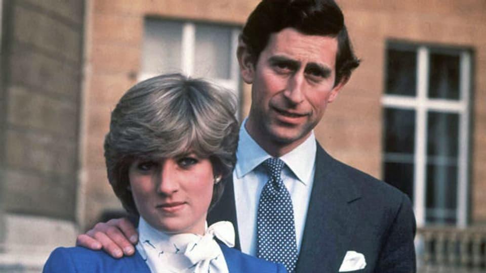 Scheidung Prinz Charles