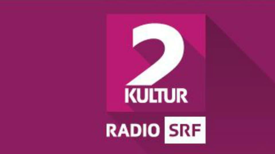 Kultur als Hauptanliegen: Zweites Schweizer Programm.