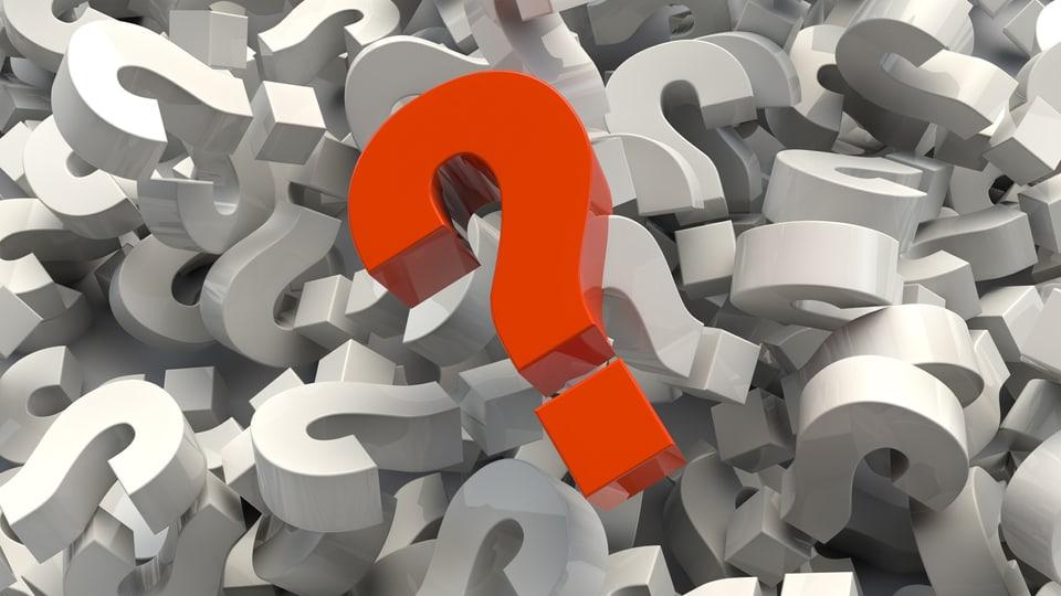 Die Frage, wer das Amt des Musikkommissionspräsidenten des Schweizer Blasmusikverbands übernimmt, wird zu einem späteren Zeitpunkt beantwortet.