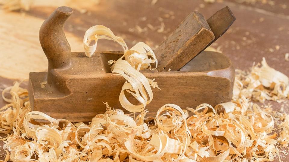 Der Familienname Scheitlin ist aus dem Wort Scheite für Holzspan entstanden.