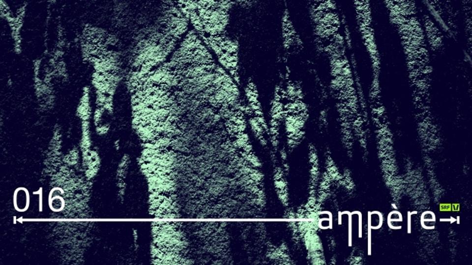 Ampère